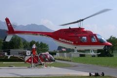 P-gal-jet-lama-1024x768