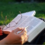 Bible_étudier