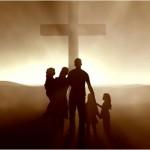 Famille_croix3