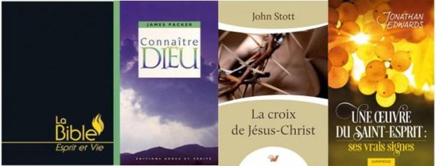 Bible_livres